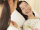 hospitalization009.jpg