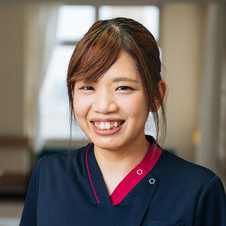 看護師の働く魅力を紹介